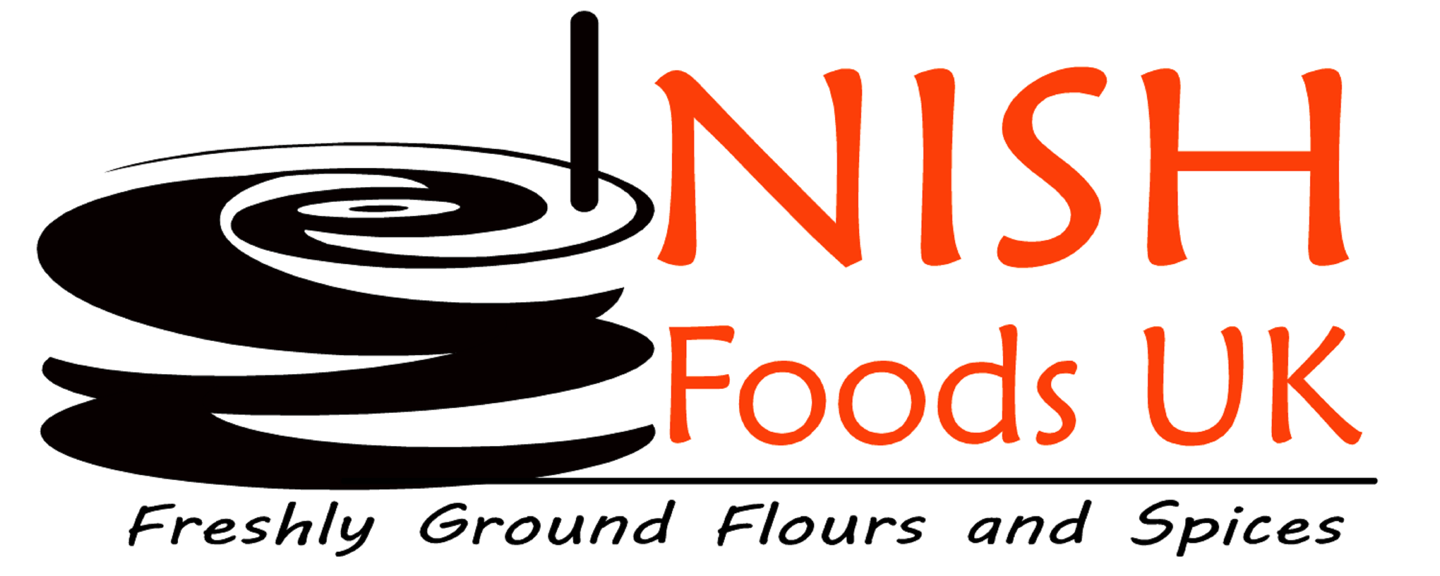 Nish Foods UK for B2B